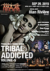 Tribaladdicted2015_2
